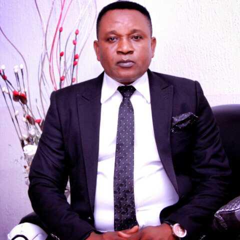 Pst Emeka kalu avatar picture