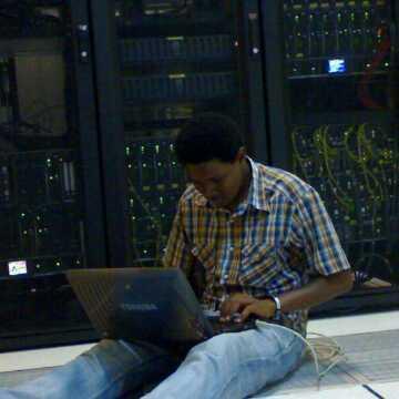 Daniel Makundi avatar picture
