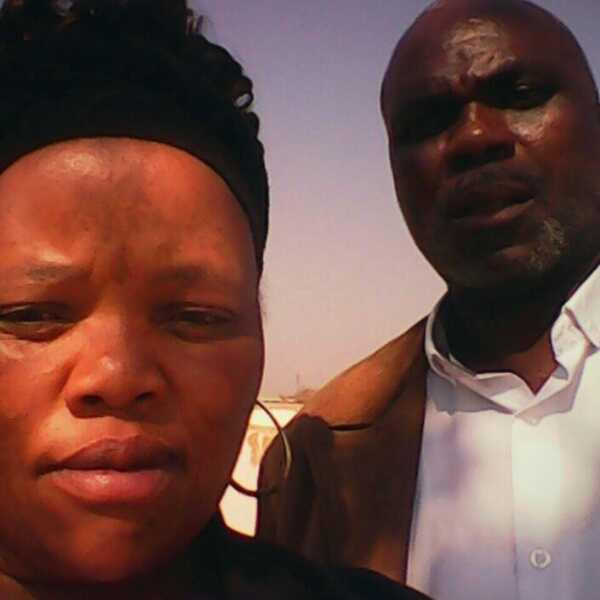 Zanele Dlamini/Hlophe avatar picture