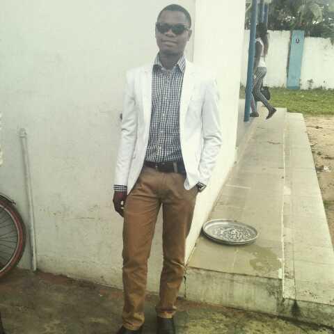 Ovuobovwori Jackie Rukevwe avatar picture