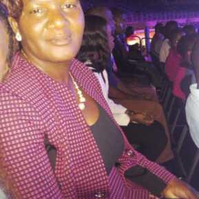 Ivy Gavumende avatar picture