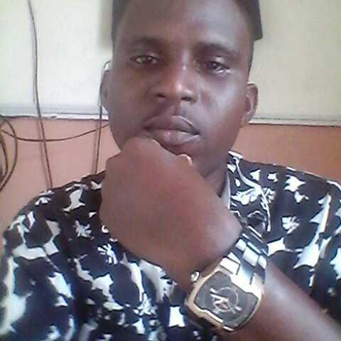 kennedy Tekearede avatar picture