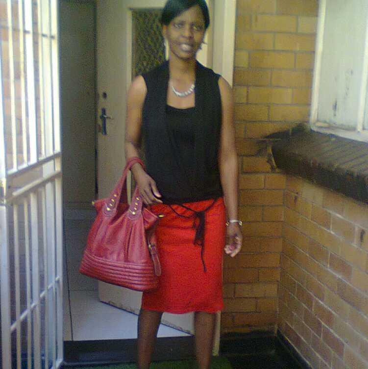 Siphiwe Sibanda avatar picture