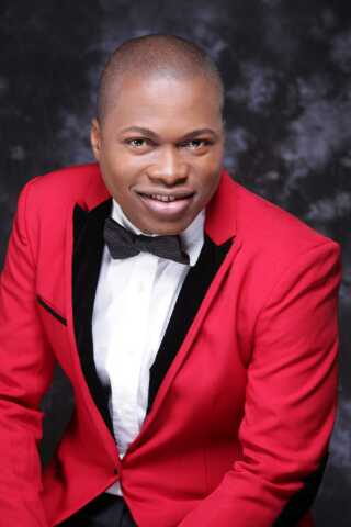 Christopher ofoegbu avatar picture