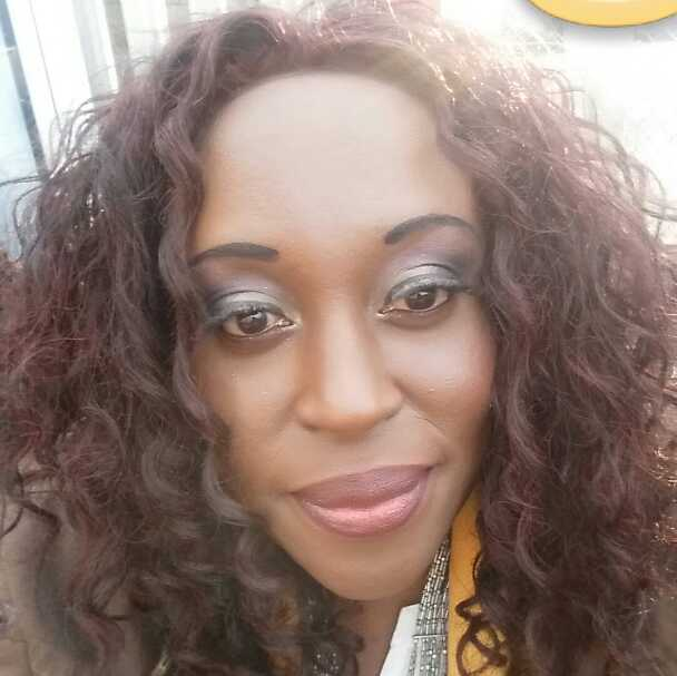 Ruth Olekwu avatar picture