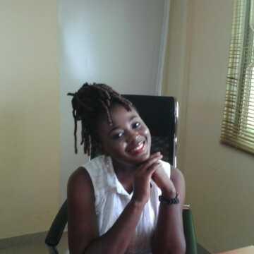 Akuchi Ologbo avatar picture