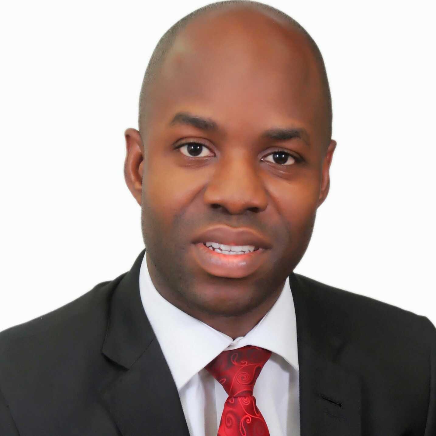 Dcn Abiola Sanni avatar picture