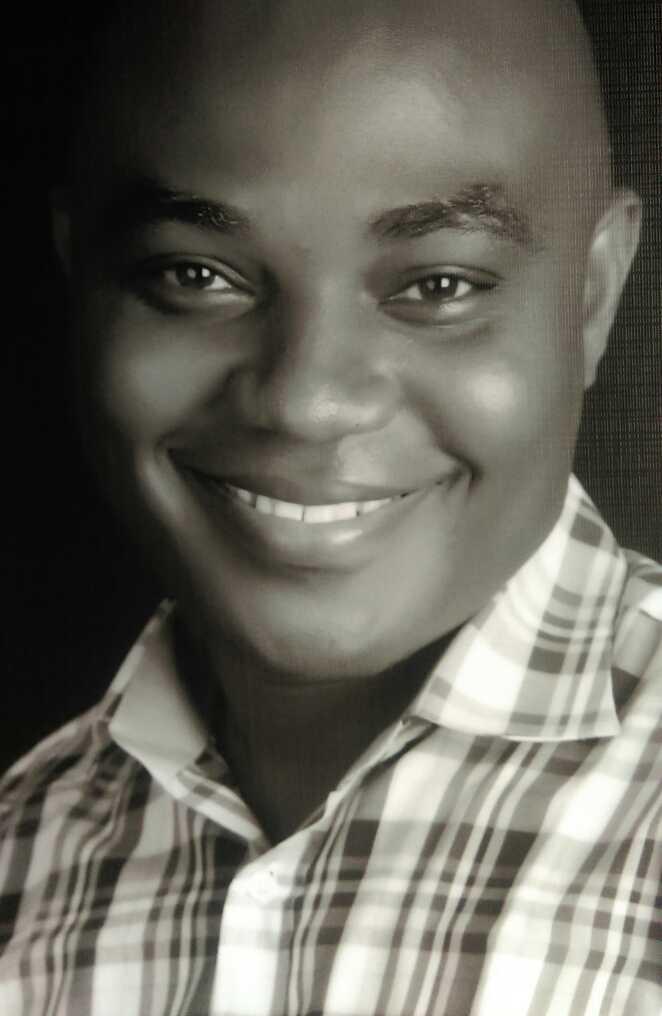 David Adeyemi avatar picture