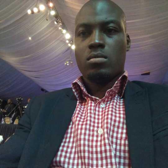 Joseph Oluwaseun Onyeanu avatar picture
