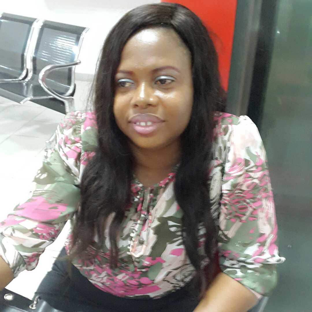 Joy Michael - Onukak avatar picture