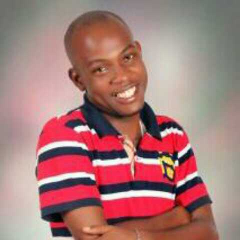 John Usiholo avatar picture