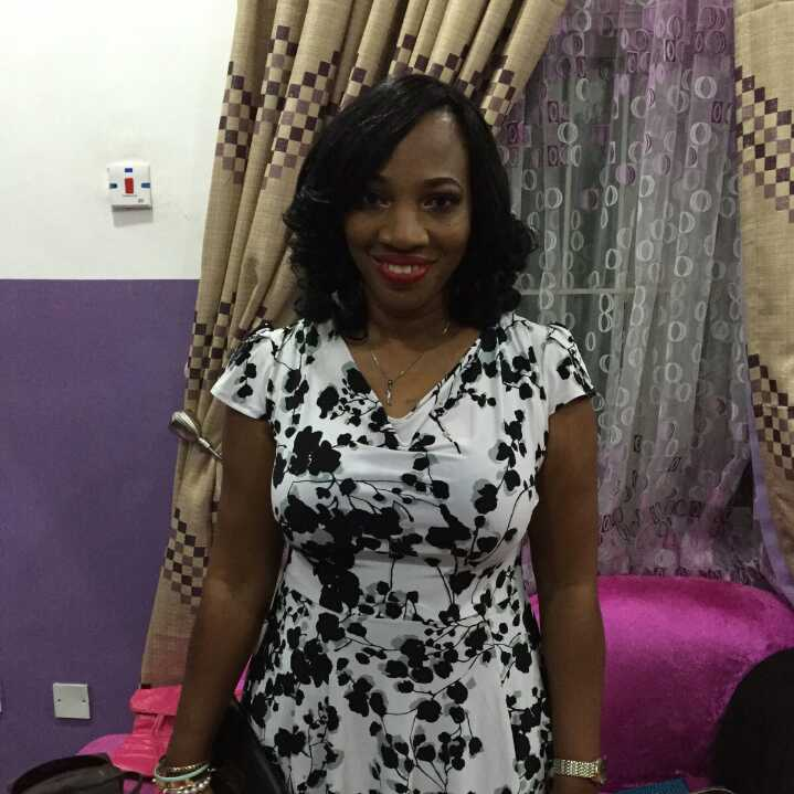 fiona effiong avatar picture