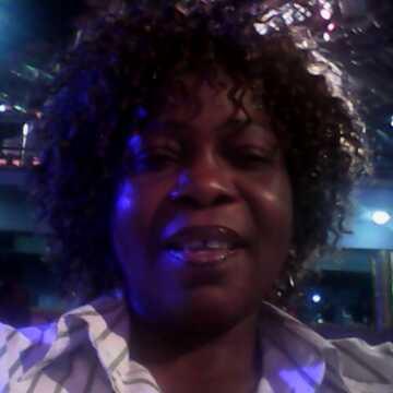 Dcns Ngozi Ogbonnaya avatar picture