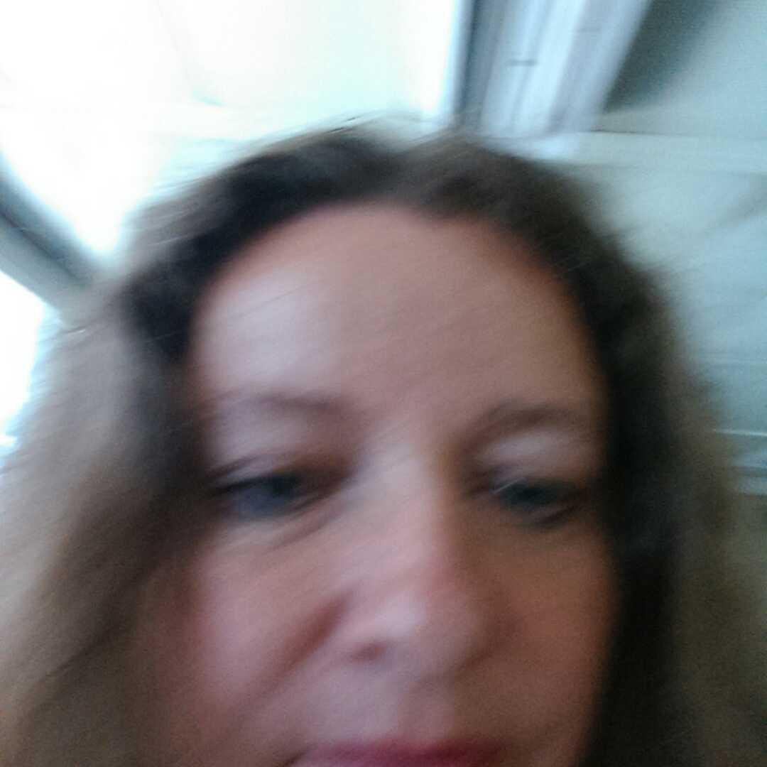 Barbara Roethlisberger avatar picture