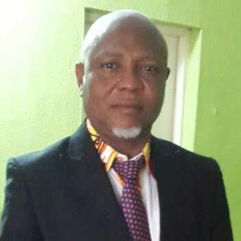 Victor Agbateyiniro avatar picture
