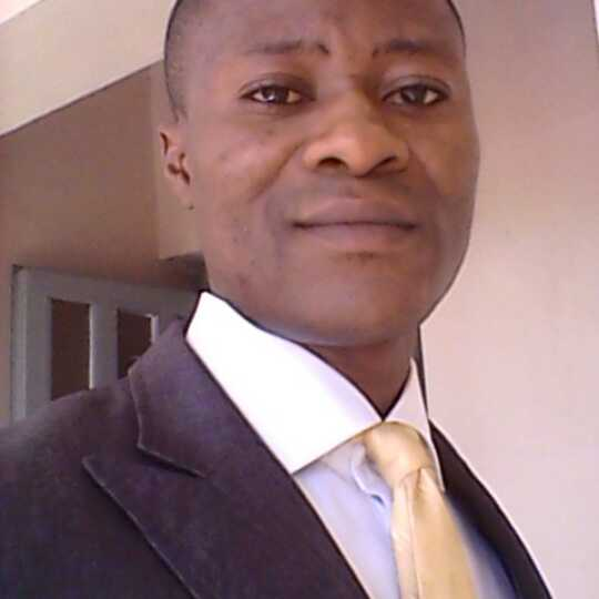 Emmanuel Divine avatar picture