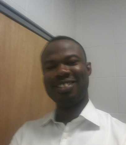 Nnamdi Emodi avatar picture