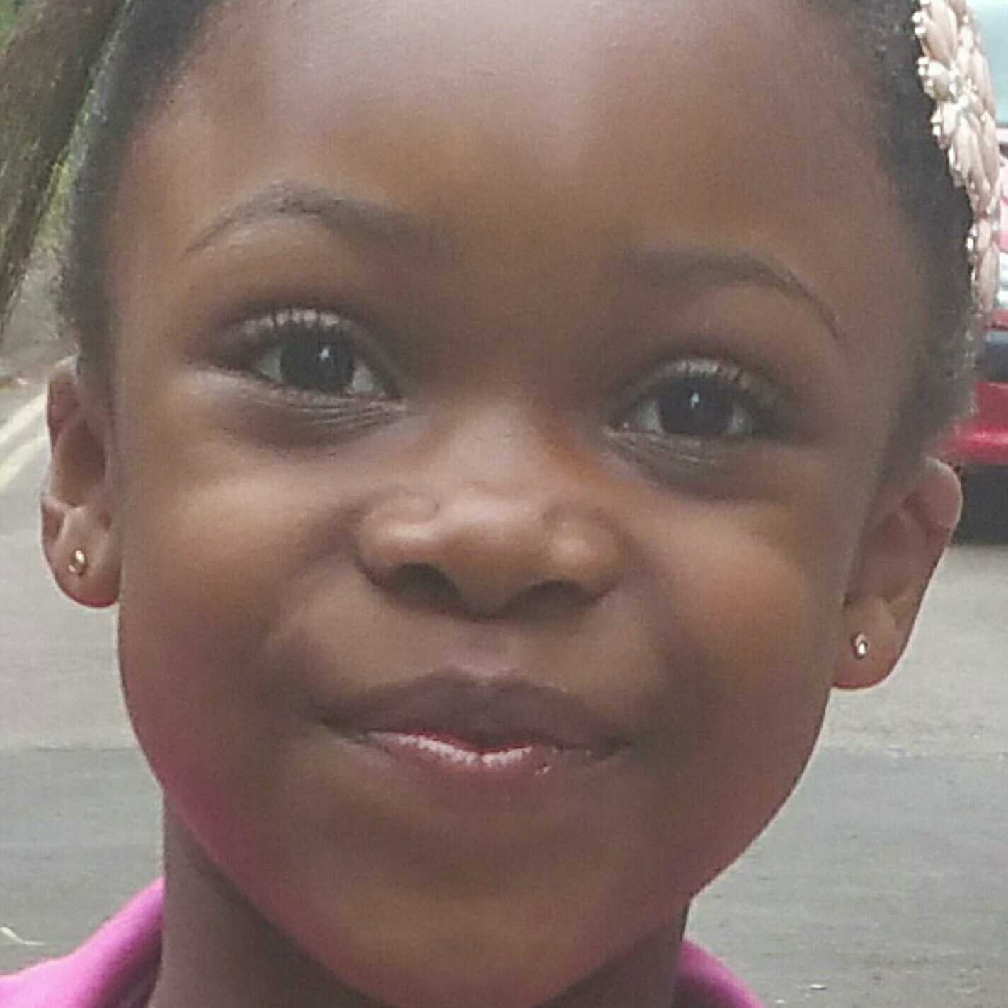 Maureen Makawa Mulenga avatar picture