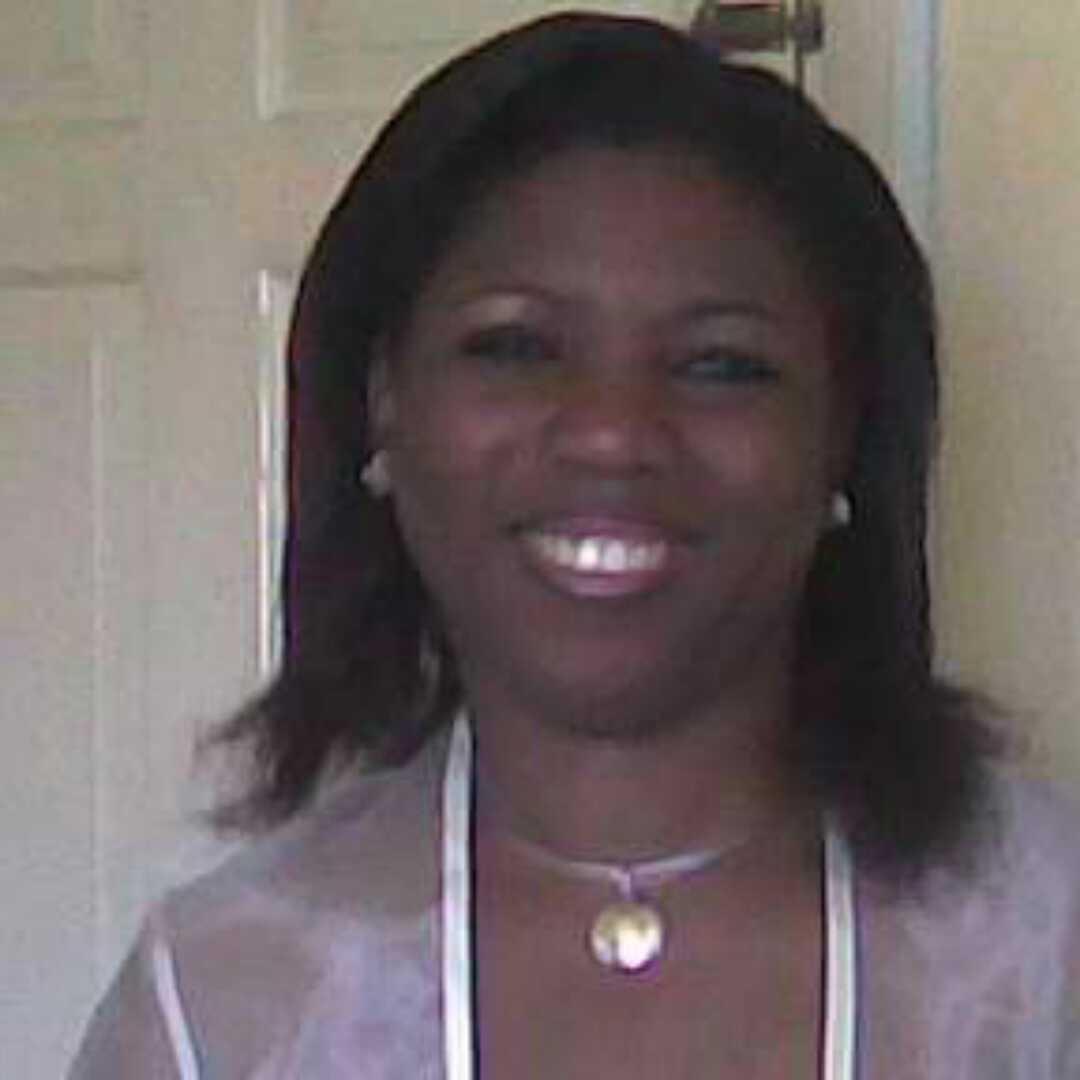 Rita OWASE avatar picture
