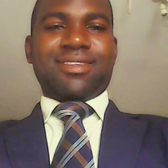 Tony ofili avatar picture