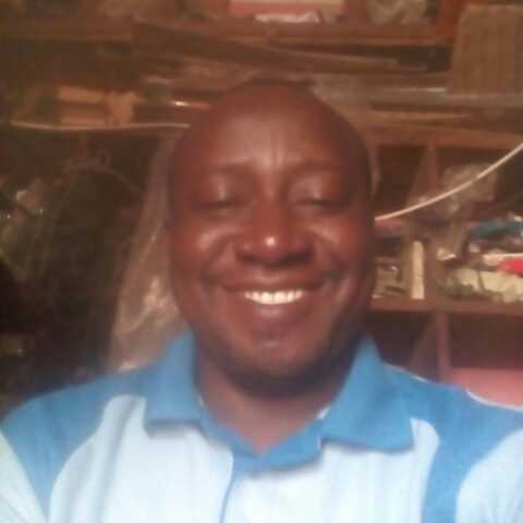 chukwuma martins avatar picture