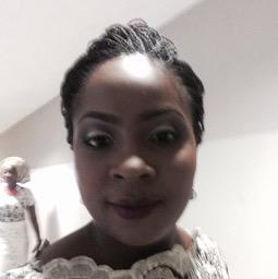 Jill Ojiako avatar picture