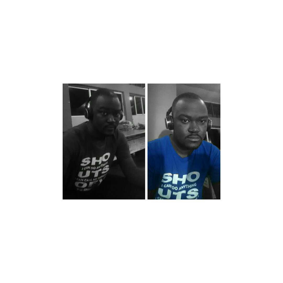 Maurice Agyapong avatar picture