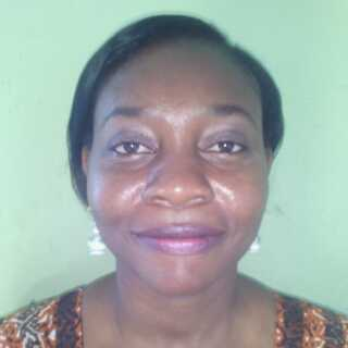 Dcns Akudo Ruth Anyanwu avatar picture