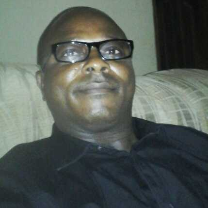 louis ifeanyichukwu avatar picture