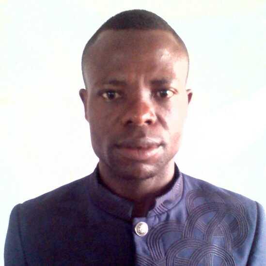 John  Ekula avatar picture