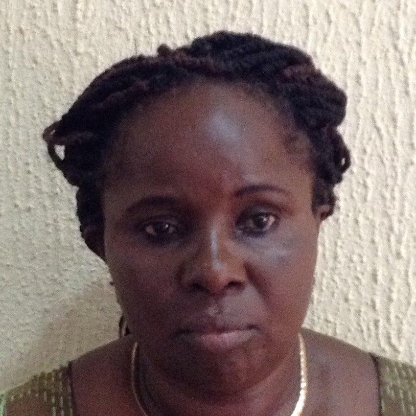 Dcns Echefu avatar picture
