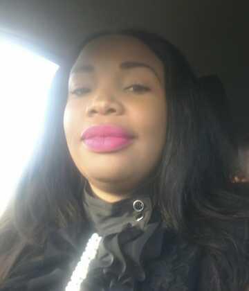 Brenda Chilongozi avatar picture