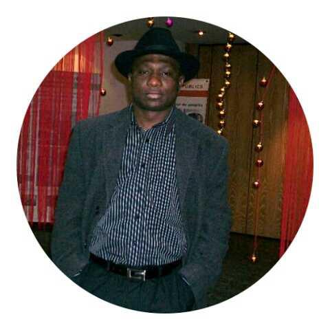 JONATHAN AMABEBE avatar picture