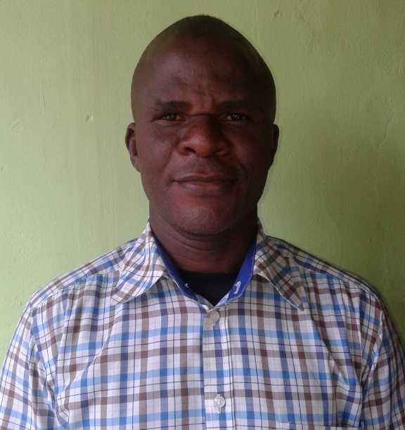 DEACON  BONIFACE NWOBI avatar picture