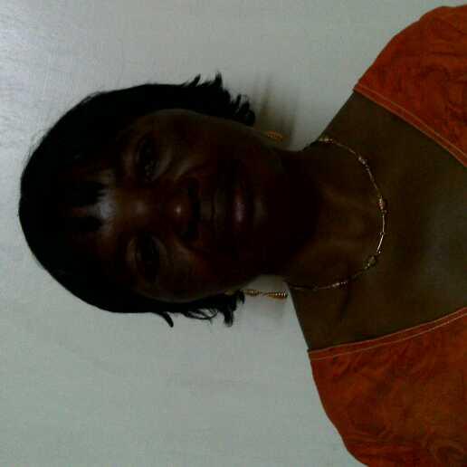 Margaret Kumbam avatar picture