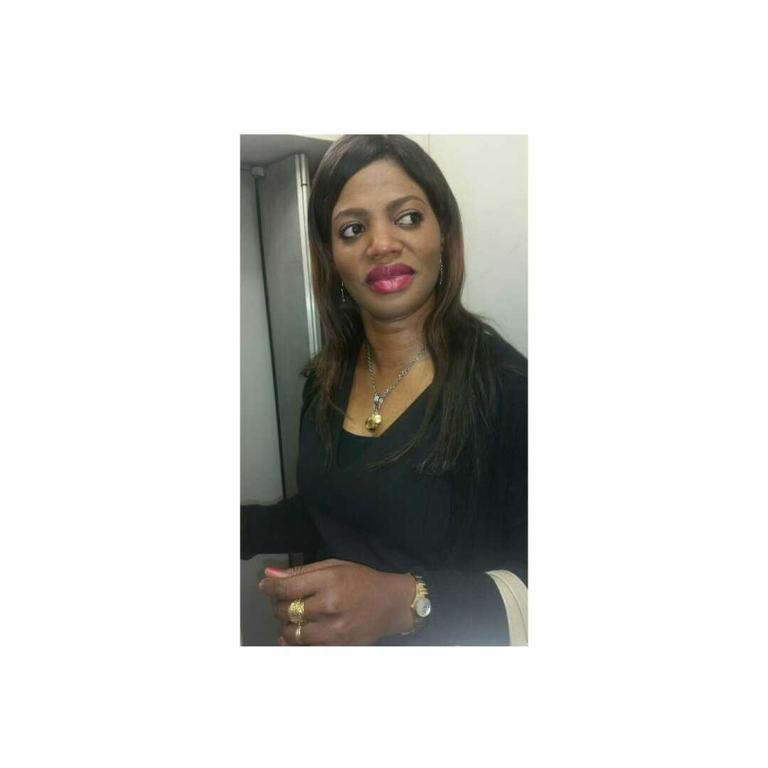 Belinda Lokofe Biako avatar picture