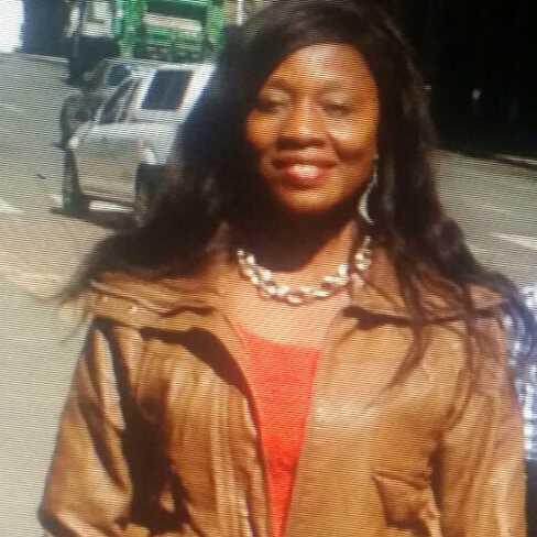 Chukwu Eunice Urunwa avatar picture