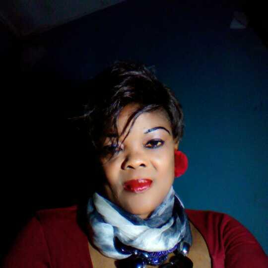 Suzan Ofem avatar picture