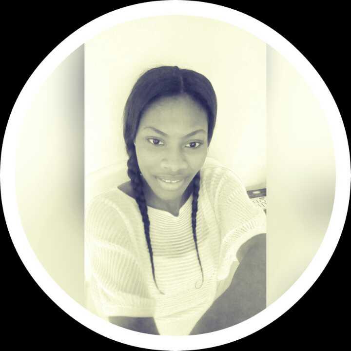 Erewari Ngowari Florence avatar picture