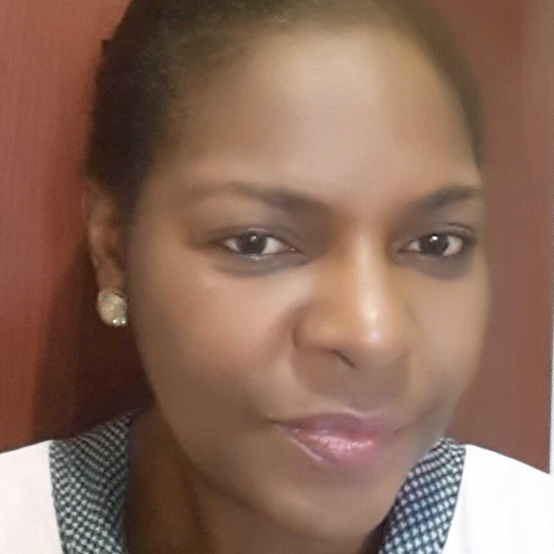 Ngozi Nnadi avatar picture