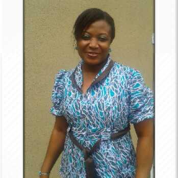 Chinyere obua avatar picture
