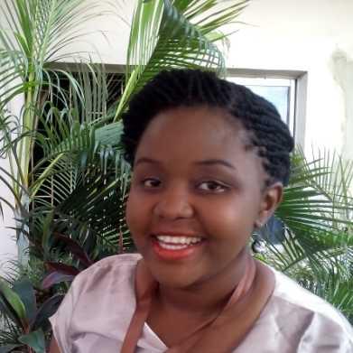 Pastor zubechukwu avatar picture