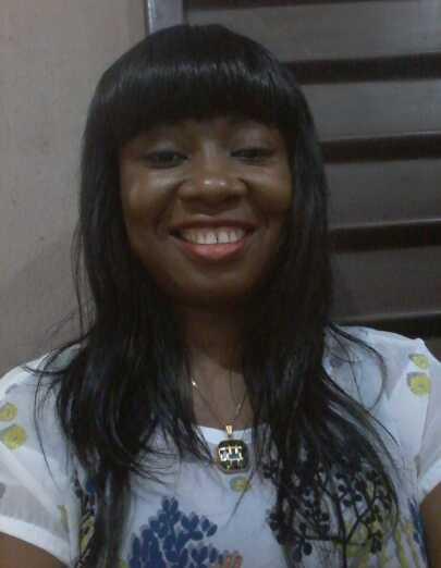 Anita Moradeyo avatar picture
