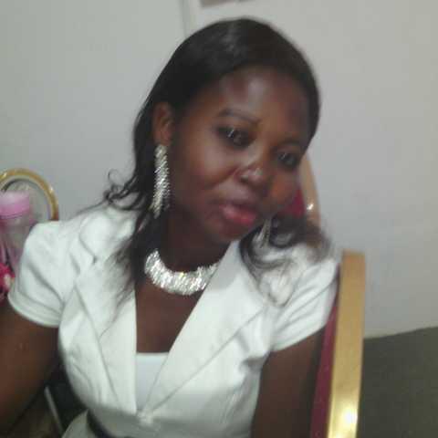 STELLA-ORUYA avatar picture