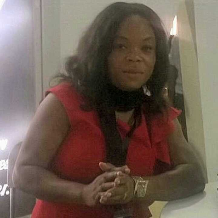 Chinwe Francis avatar picture