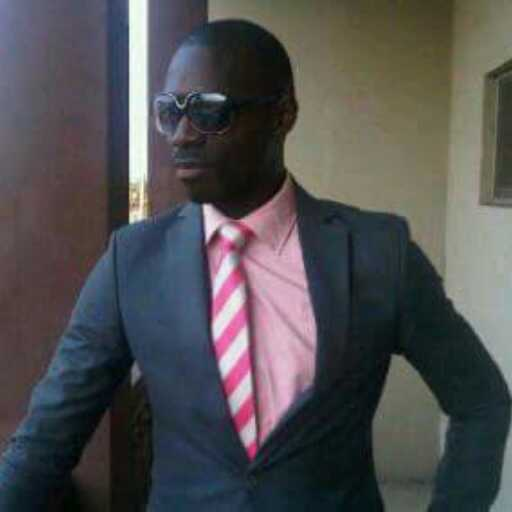 Gbeja Oluwatobi avatar picture
