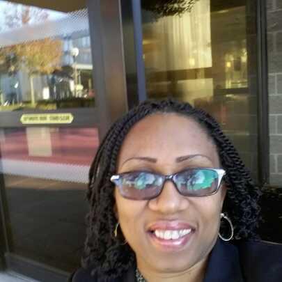 Dcns Angela Okugo avatar picture