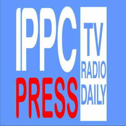 IPPCPRESS avatar picture