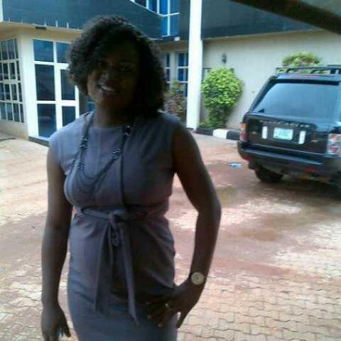 okobia afoke avatar picture