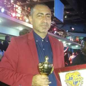 Ali Obruche avatar picture